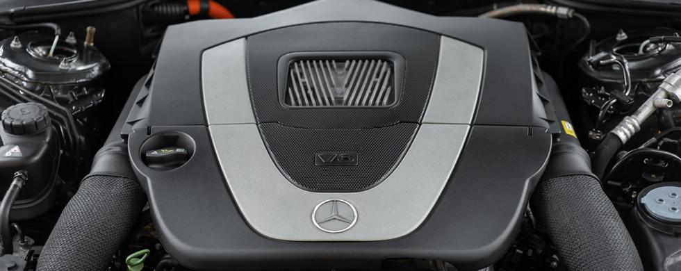 MB S400 Hybrid-6.jpg