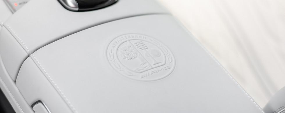 MB S63 AMG Coupe Azul-18.JPG
