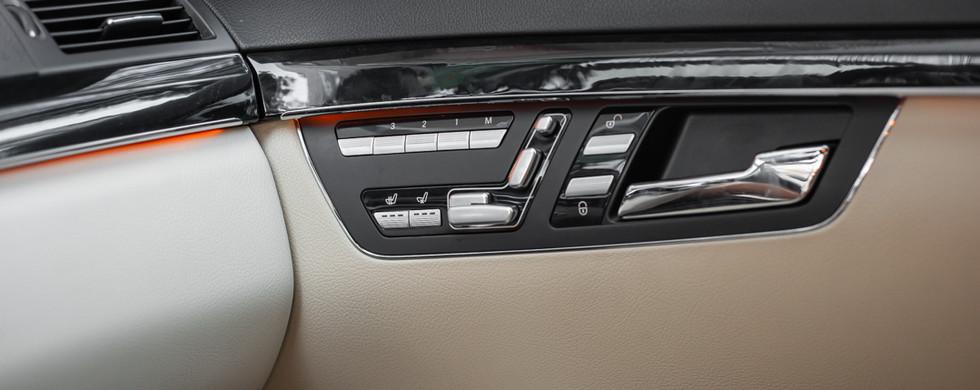 MB S400 Hybrid-8.jpg