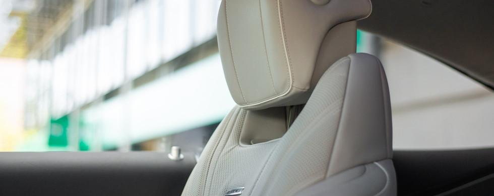 MB S63 AMG Coupe Azul-10.JPG