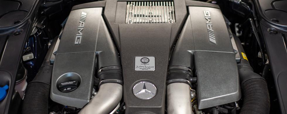 MB S63 AMG Coupe Azul-31.JPG