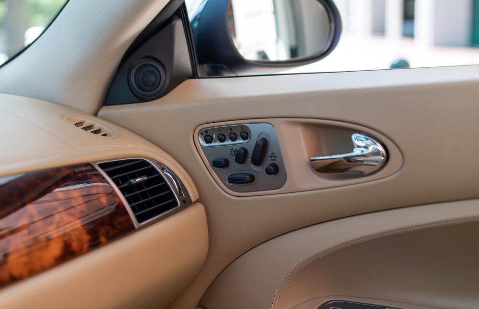 Jaguar XK 4.2 Cabrio-14.JPG