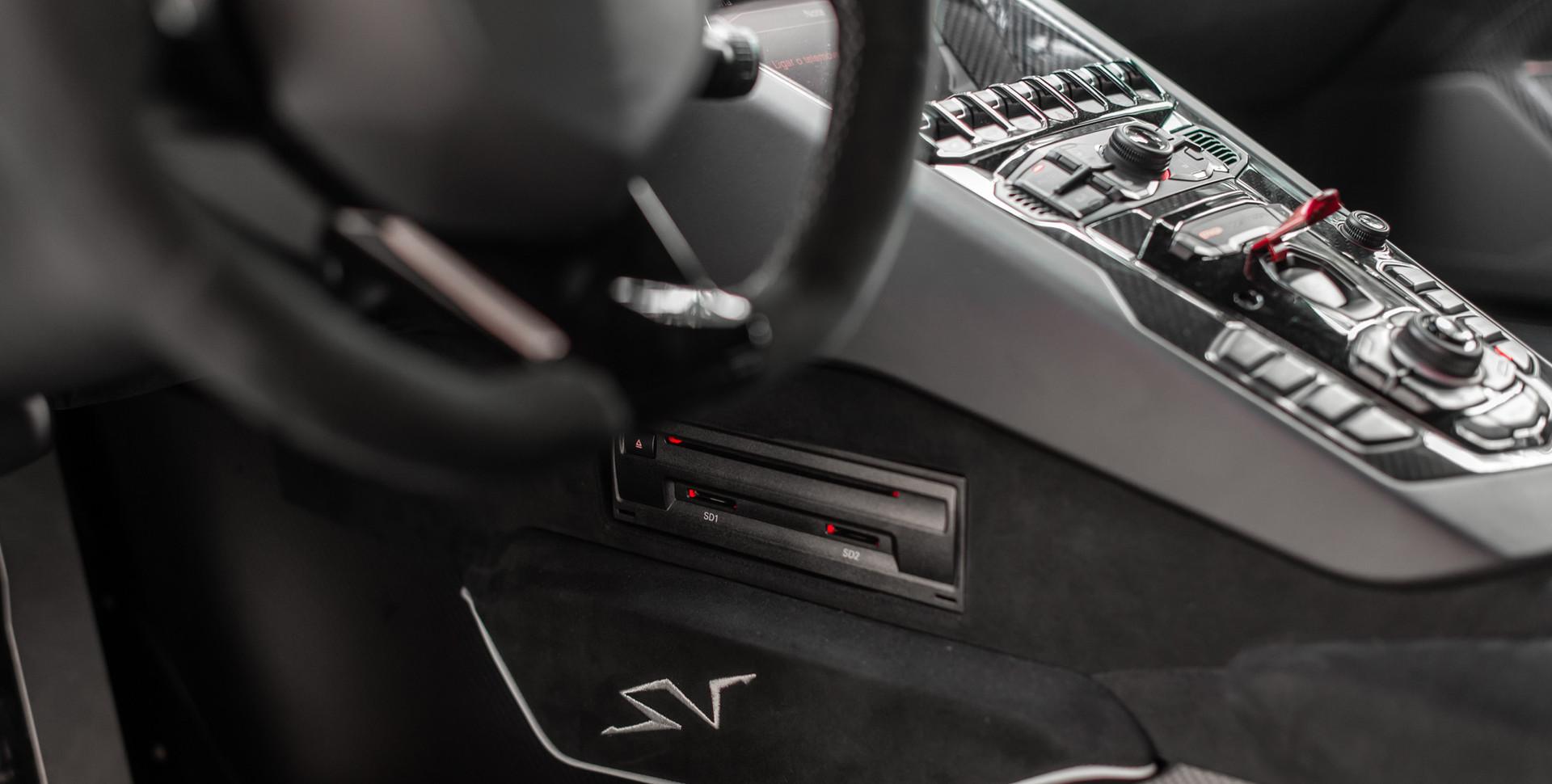 Lamborghini Aventador SV-6.jpg.JPG