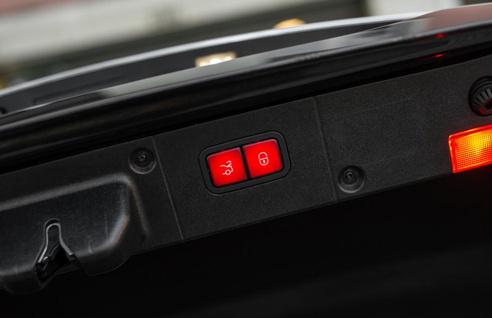 MB S400 Hybrid-5.jpg
