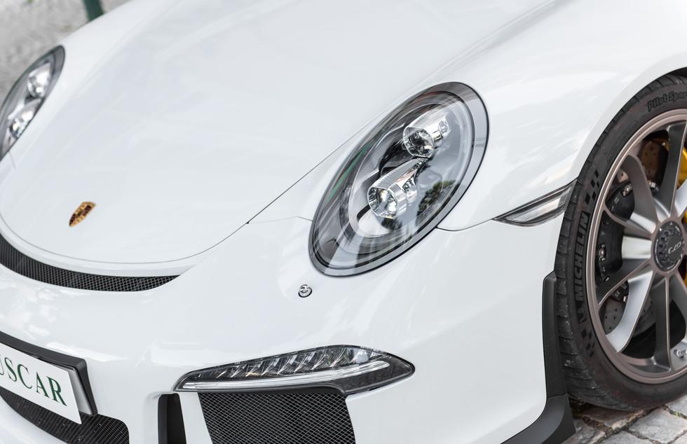 Porsche 991 GT3-2.JPG