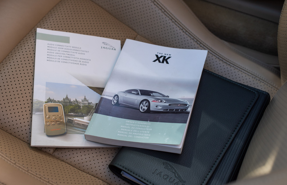 Jaguar XK 4.2 Cabrio-16.JPG