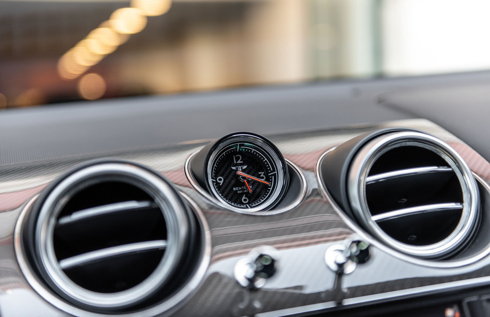 Bentley Bentayga-19.JPG