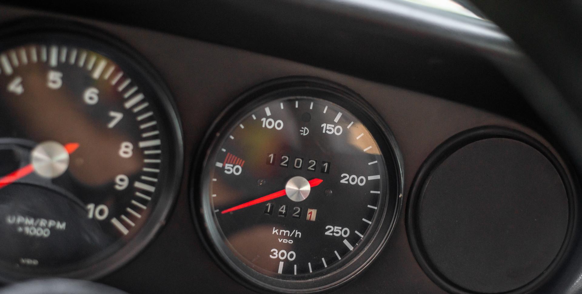 Porsche 911 2.7-22.JPG