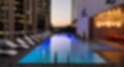 Roof Top Pool.png