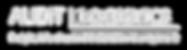 AUDIT_LOG_logoF_Reverse w-Tag WHITE.png