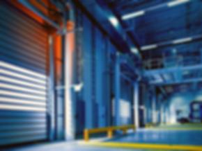 Warehouse_doors.png