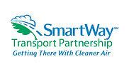 Smartway-logopromo.jpg