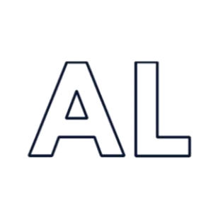 AL LOGO TRANSPARENT.png
