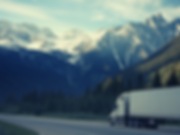 Truck with Mountains.png