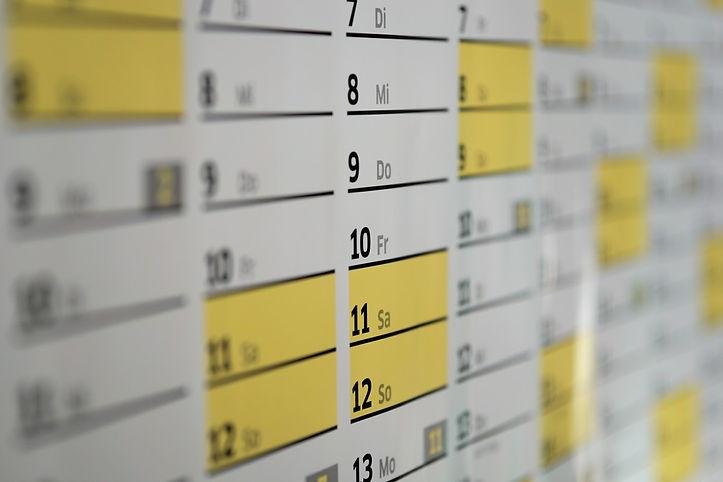 calendar_wall_calendar_days_date_year_ti