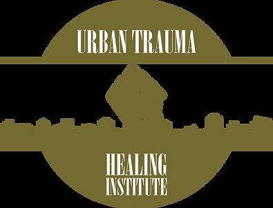 Urban Trauma HI logo.png
