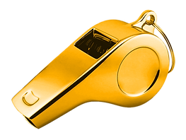 gold whistle.png