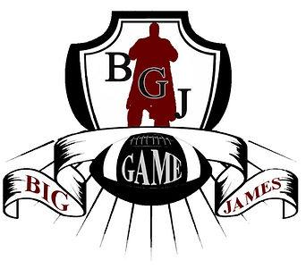 logo_final_2 (3) (1)-BIGGAME.jpg
