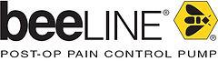 Beeline Pain Control Pump