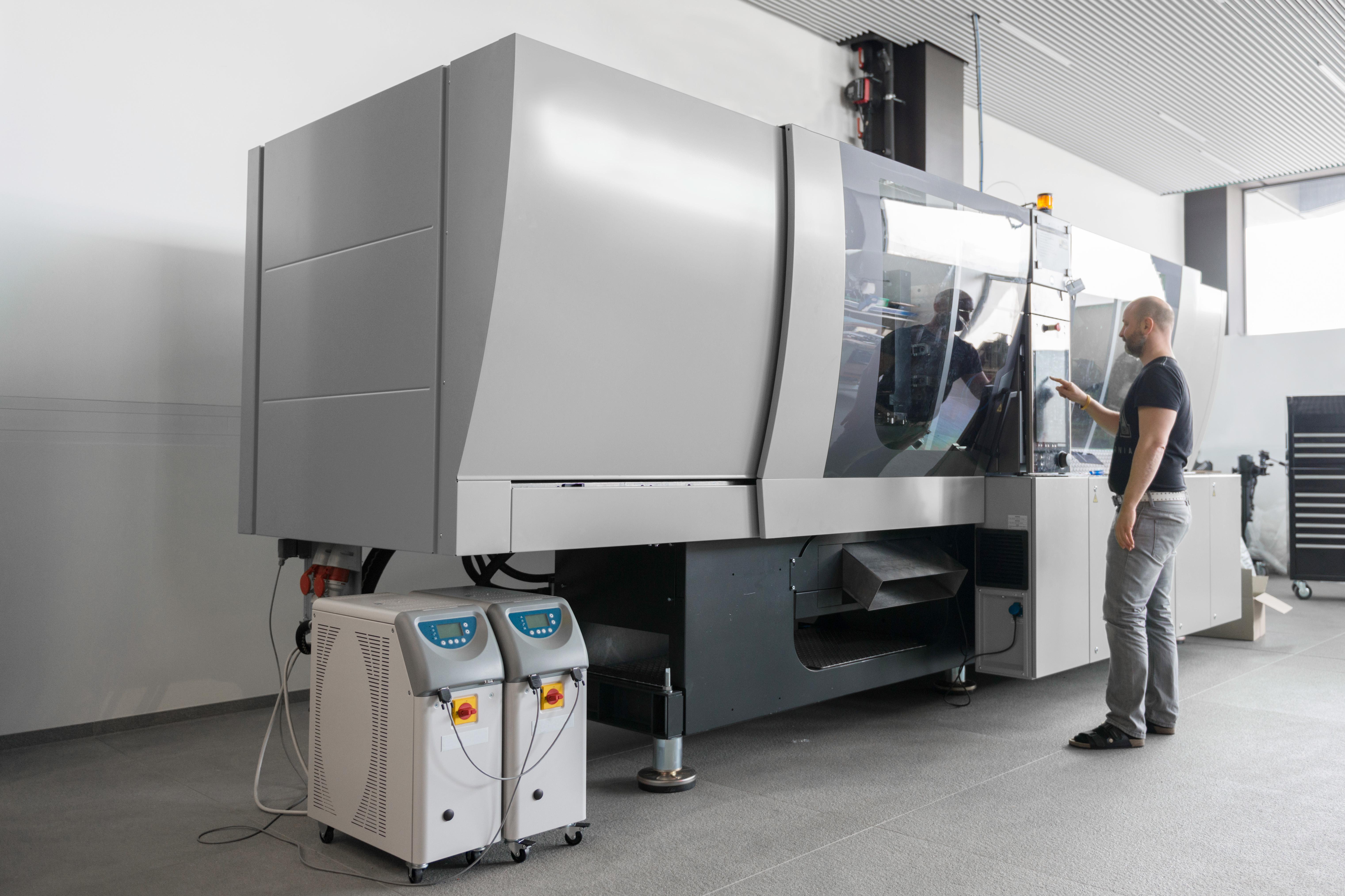 Mechanical-production_CNC-Mill_DSD_1587