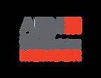 AEM-Member-Lockup-Logo-01 (1).png