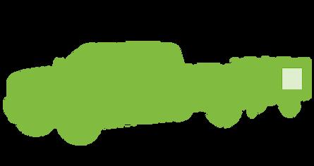 trailer_illustration_pickup_green.png