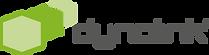 DYNOLink-Logo-G-RGB_72dpi.png