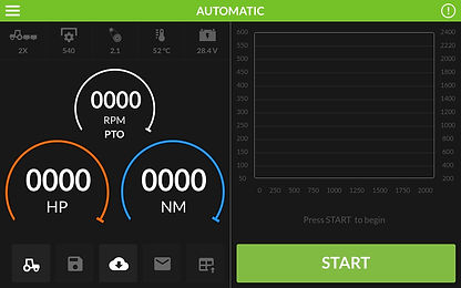 Tablet - Landscape Auto Pre-Test.jpg