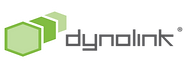 pto dyno dynamometer prufstand mobile independent combine higher HP DYNOLink Logo
