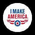 IMakeAmerica-Logo-RBG-1.png