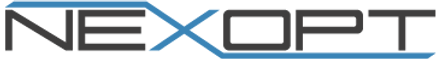 Zapfwellenprüfstand PRUFSTAND mobil unabhängig A400 DYNOLink kombinierbar