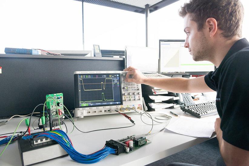 Roman_oscilloscope_DSC_3551.jpg