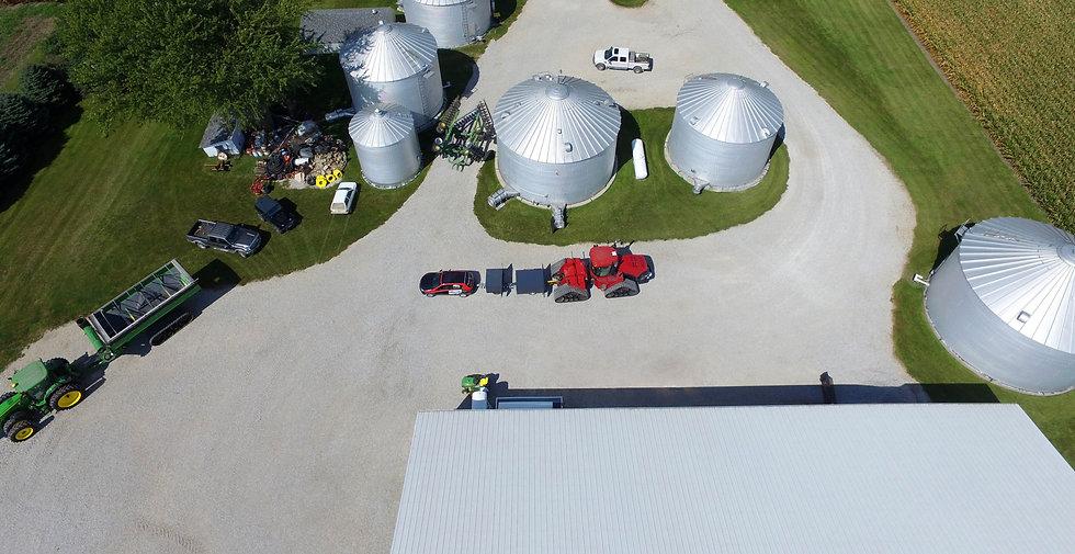 DynoLink_aerial.jpg