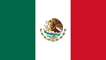1920px-Flag_of_Mexico.svg.png