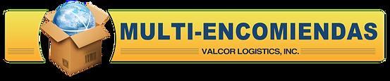Mulit logo (1).png