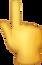 Hand emoji.png