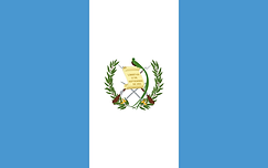 800px-Flag_of_Guatemala.svg.png