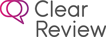 Clear-Review.png