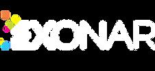 Exonar-Logo-Website3-300x138.png