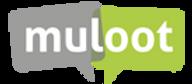 Muloot Logo.png