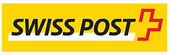 2016-08-29_57c412a9e21b2_Swiss-Post_logo