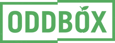 Oddbox+-+Green+Logo_edited.png