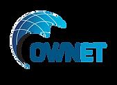 Ownet-logo-RGB-NoStrapline.png