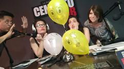 CementoRadio_Foto3.jpg