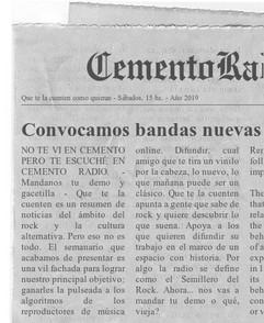 Convocatoria bandas diario.jpg