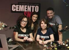 CementoRadio_Foto1.jpg