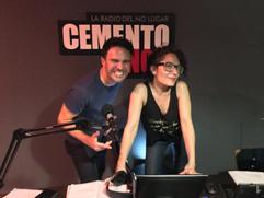 CementoRadio_Foto2.jpg