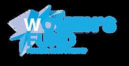 WomensFund_Logo_Final-01 (1).png