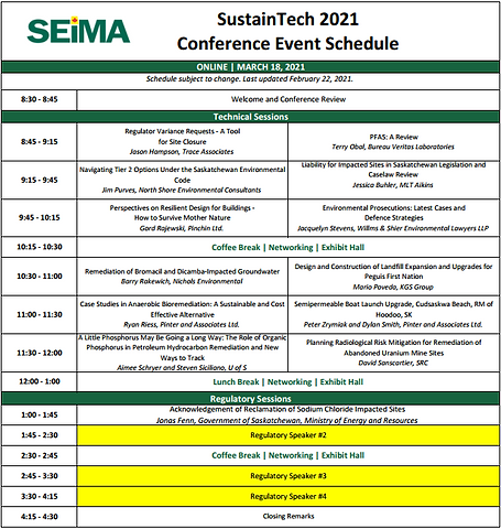 SustainTech Preliminary Schedule.PNG