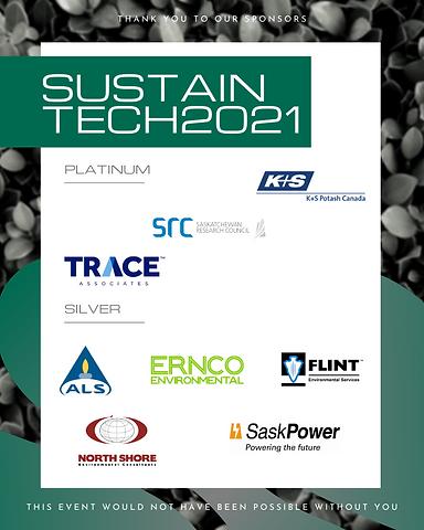SEIMA 2021 Sustaintech - Pheedloop Home